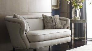Photo Credit:  Taylor King Furniture