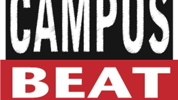 cbeat-300