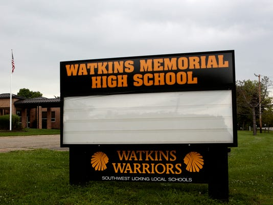 636274241971243875-NEW-Watkins-Memorial-High-School-stock.JPG
