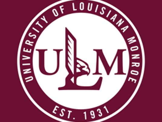 636383434825982683-New-ULM-Logo.png