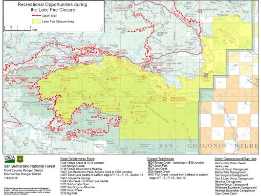 635726723541539514-lake-fire-reopen