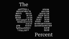 The 94 Percent