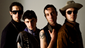 """4/4: BLACK LIPS -- The opening track on this year's """"Underneath the Rainbow"""" finds the Black Lips """"hangin' on a broken T-Bird hood"""" while rocking a scrappy guitar riff that sounds like they recorded it in 1966 — part Rolling Stones, part Kinks, part psychedelic splendor. And most of the album that follows begins with the trashy garage-punk abandon of their earlier releases but refines that approach with more sophisticated hooks. You'd be hard pressed to point to a song that includes the line """"I can't believe you called the cops"""" as a sign of maturity, though. So that's a good thing.  Details:8:30 p.m. Friday, April 4. Crescent Ballroom, 308 N. Second Ave., Phoenix. $20; $17 in advance. 602-716-2222, crescentphx.com."""