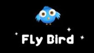 A Flappy Bird clone