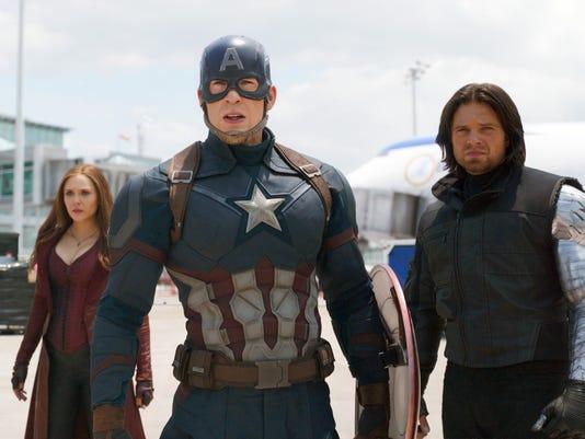 635997733943135414-Film-Captain-America-Bail.jpg