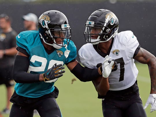 Jaguars_Ramsey_Football_45966.jpg