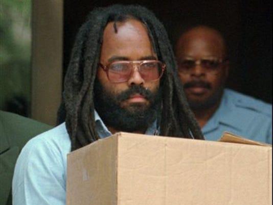death row speaker