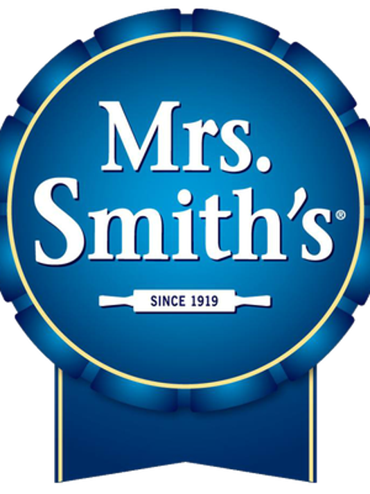 636027065116874708-Mrs.-Smith-27s-pies-logo.png