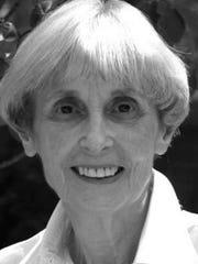 Mary Ann Currier, 2005