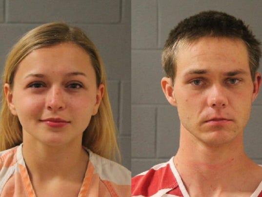 636594779565636903-attempted-murder-suspects.jpg