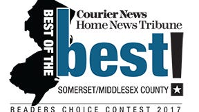 MyCentralJersey Best of the Best 2017