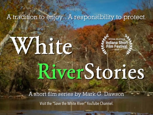 RiverStories
