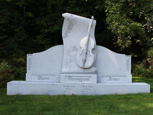 004 Hope Cemetery