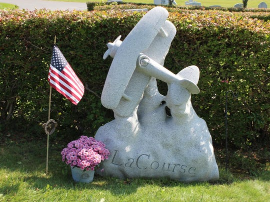 007 Hope Cemetery