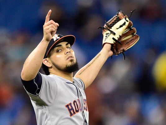 Astros_Blue_Jays_Baseball_34356.jpg