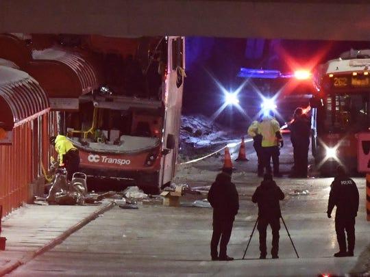 Canada Bus Crash (2)