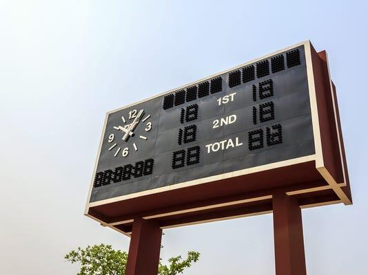 SPORTS scoreboard.jpg