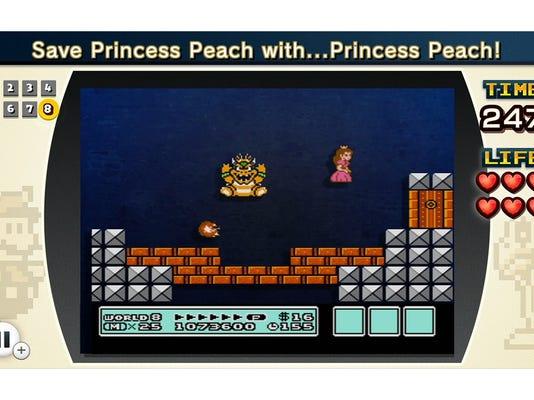 NES-Remix-2.jpg