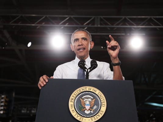 DFP Obama Ford visit (4).JPG