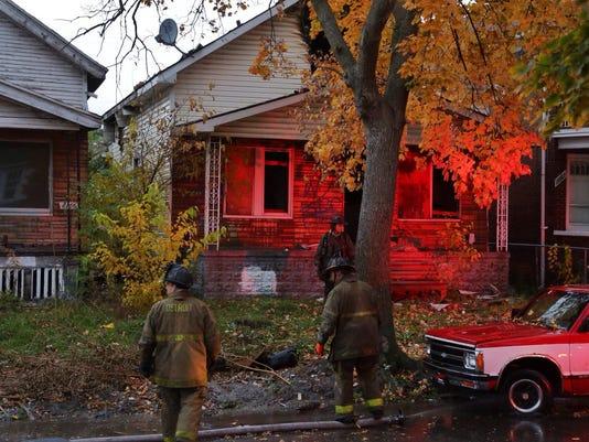 detroit fire fighters ryan garza.JPG