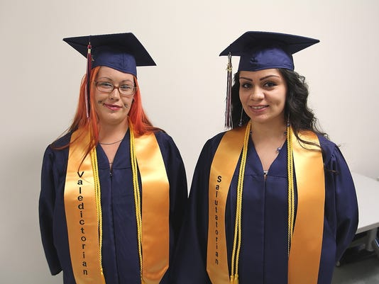 Equiv Graduation Hanback Garcia.JPG