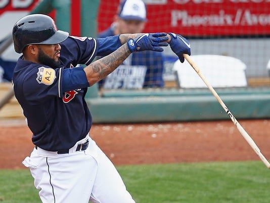 636494763711979521-AP-Padres-Indians-Spring-Bas.jpg