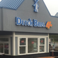 Dutch Bros celebrates National Coffee Day with donations