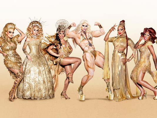 636523191542375241-RPDR-GOLDEN-WALL-GROUP-SHOT-RETOUCHED-APPROVED-PRESS-2300px.jpg