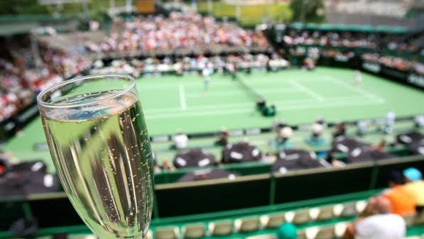 Now in its fourth year after launching in 2013, the BNP Paribas Open Collegiate Tennis Challenge will feature both men's and women's teams.