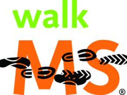 Walk MS logo.jpg
