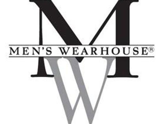 Menswearhouse