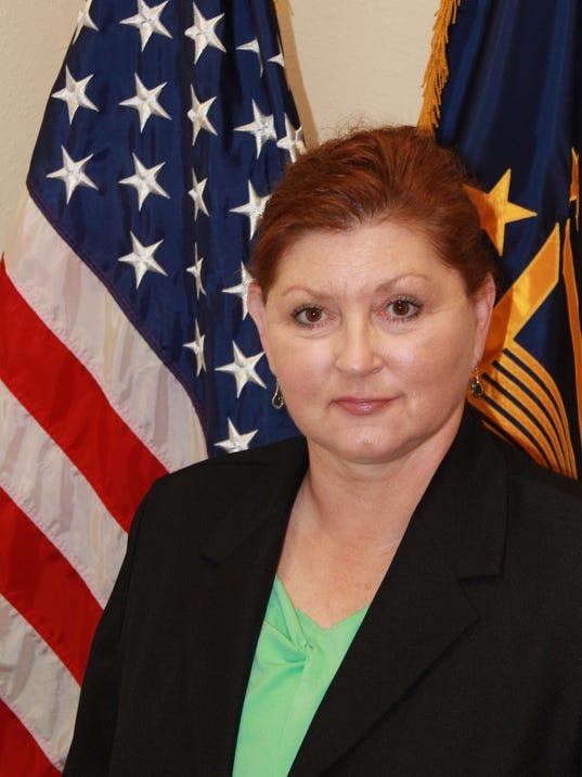 KathyBergerVA