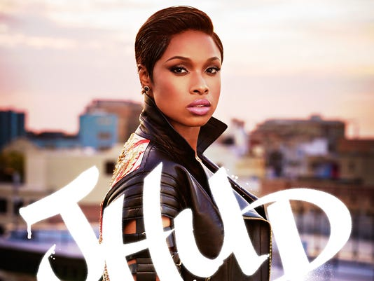 Music Review Jennifer Hudson