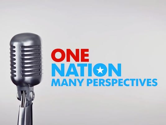 One Nation thumbnail.jpg