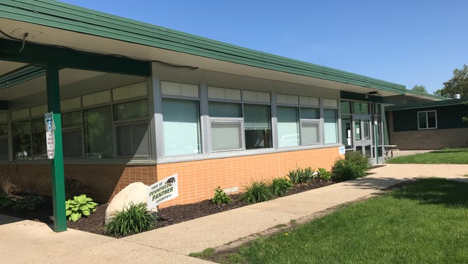 The Pennfield Schools Board of Education approved the wage increase Monday..