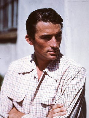 Gregory Peck delivers an amazing performance as Lt. Joe Clemons in Pork Chop Hill.