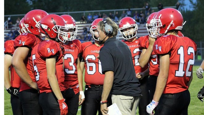 The MSHSL approved a plan Sept. 21 to reinstate both football and volleyball into their normal fall slots. Practices for both will begin Monday (Sept. 28).