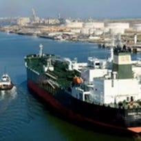 Gov. Greg Abbott joins growing calls for funding for Port of Corpus Christi