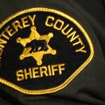 Monterey County Sheriff's Office