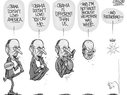 CLR-Edit Cartoon-0224.jpg