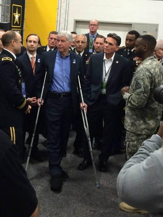 WAY Snyder Crutches.jpg