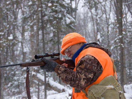 Henderson-040617-hunting