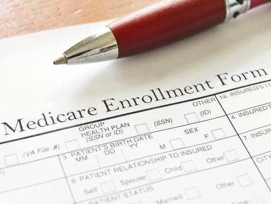 Open-enrollment.jpg