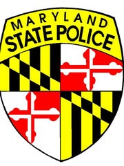 Maryland State Police, Salisbury Barrack