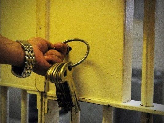 ARN-gen-crime-bars.jpg