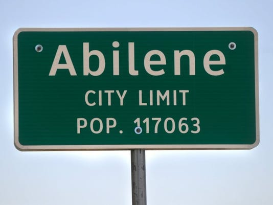 ARN-gen-Abilene-City-Limit-sign.jpg