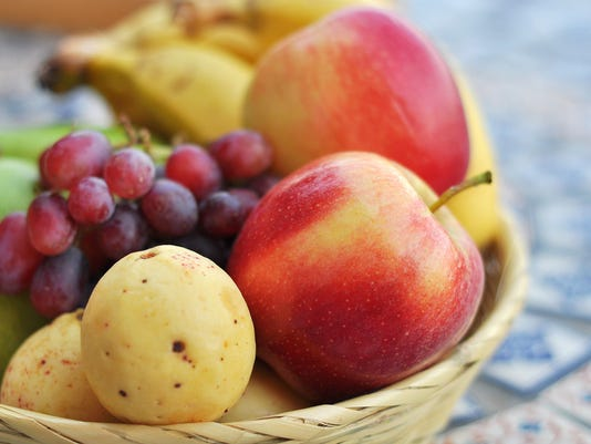 ARN-gen-food-healthy-fruit.jpg