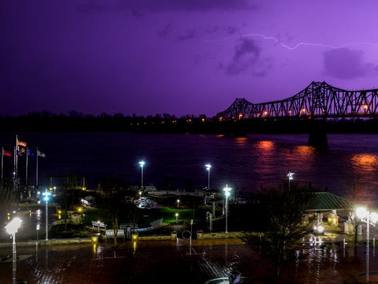 Owensboro Lightning