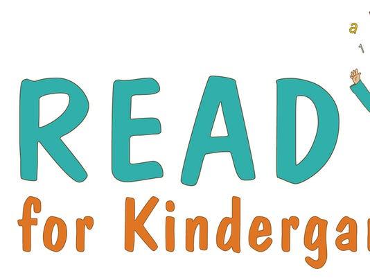 636149008222165608-KindergartenLogo.jpg