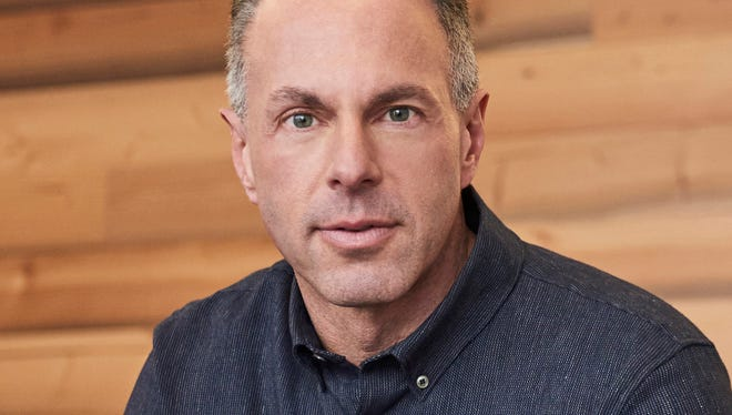 Devin Wenig, eBay CEO, has been elected to GM's Board of Directors.